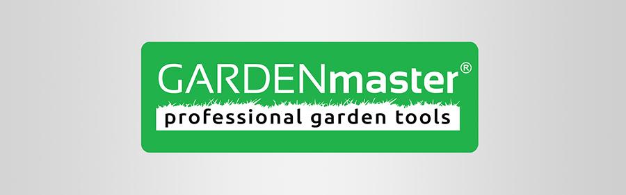 O nama GARDENmaster professional garden tools